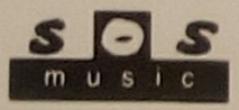 SOS Music